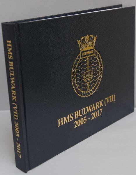 BulwarkBookLRWebNo4