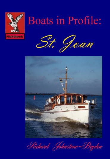 St-Joan