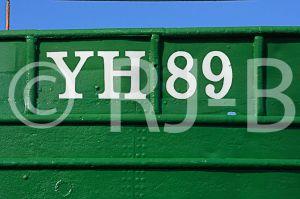 YH89No2285.jpg