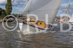 OultonWK2013No-298.jpg