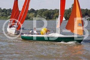 c46-OultonWK2013No-688.jpg