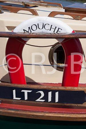Mouche010614No-412.jpg