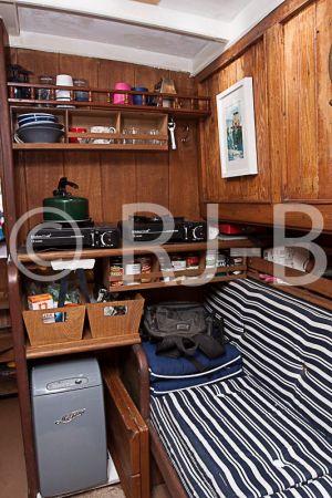 c59-Mouche010614No-359.jpg