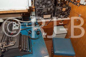 AllianceOct13No-79.jpg