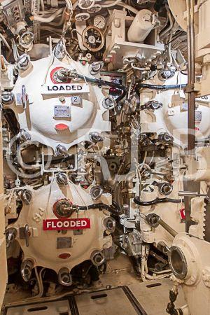 HMSAllianceMar14No-10.jpg