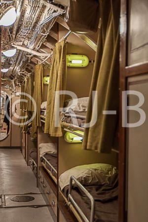 HMSAllianceMar14No-139.jpg