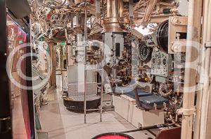 HMSAllianceMar14No-163.jpg