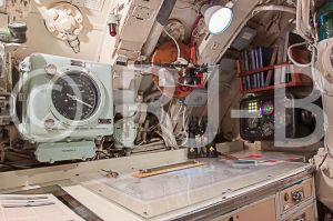 HMSAllianceMar14No-177.jpg