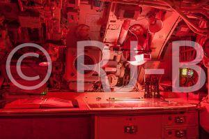HMSAllianceMar14No-189.jpg