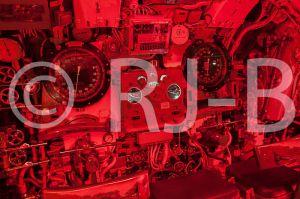 HMSAllianceMar14No-197.jpg