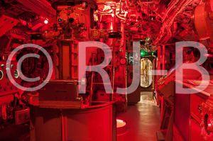 HMSAllianceMar14No-204.jpg