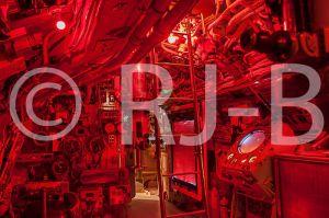 HMSAllianceMar14No-218.jpg
