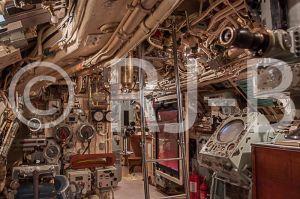 HMSAllianceMar14No-224.jpg