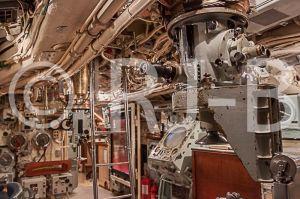 HMSAllianceMar14No-228.jpg