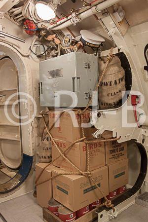 HMSAllianceMar14No-25.jpg