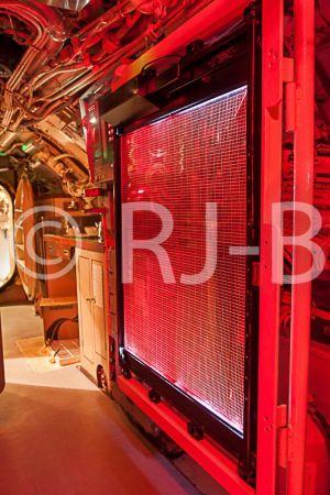 HMSAllianceMar14No-271.jpg