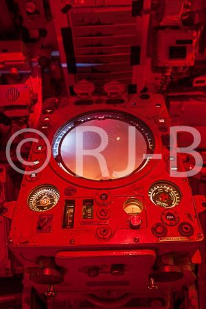 HMSAllianceMar14No-276.jpg