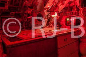 HMSAllianceMar14No-283.jpg