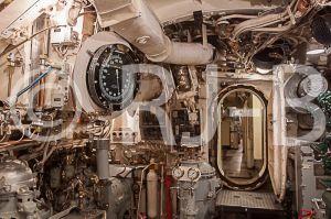 HMSAllianceMar14No-295.jpg