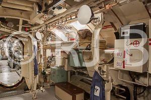 HMSAllianceMar14No-297.jpg