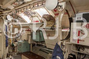 HMSAllianceMar14No-300.jpg