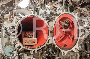 HMSAllianceMar14No-309.jpg