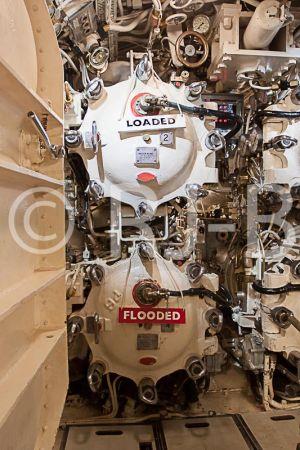 HMSAllianceMar14No-4.jpg