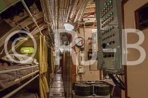HMSAllianceMar14No-47.jpg