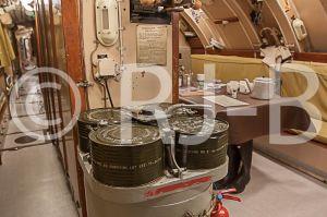 HMSAllianceMar14No-61.jpg