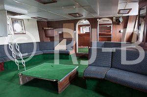 HMSCaroline270613No-100.jpg