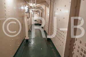 HMSCaroline270613No-120.jpg
