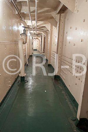 HMSCaroline270613No-125.jpg