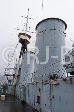 HMSCaroline270613No-138.jpg