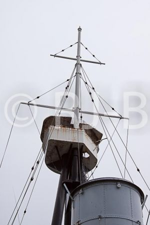 HMSCaroline270613No-143.jpg