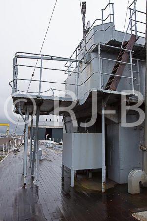 HMSCaroline270613No-145.jpg
