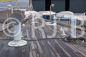 HMSCaroline270613No-171.jpg
