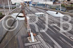 HMSCaroline270613No-174.jpg