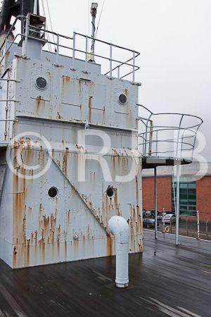 HMSCaroline270613No-198.jpg