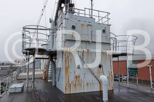 HMSCaroline270613No-206.jpg