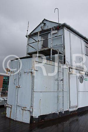 HMSCaroline270613No-22.jpg