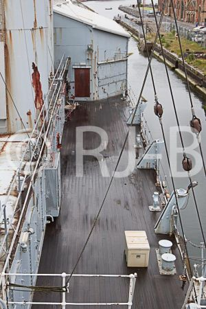 HMSCaroline270613No-229.jpg
