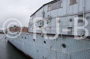 HMSCaroline270613No-252.jpg