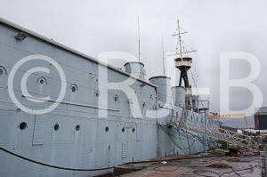 HMSCaroline270613No-258.jpg