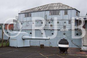 HMSCaroline270613No-264.jpg