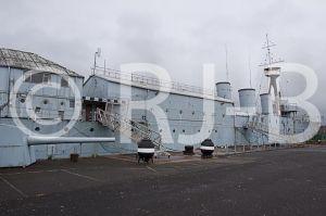 HMSCaroline270613No-270.jpg