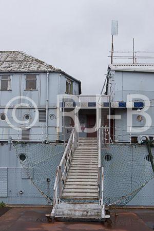 HMSCaroline270613No-274.jpg