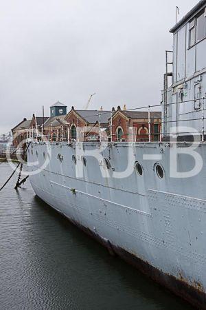 HMSCaroline270613No-280.jpg