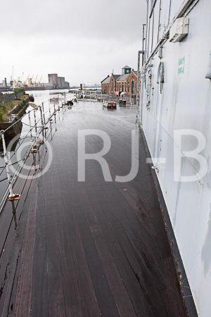 HMSCaroline270613No-3.jpg