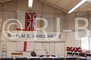 HMSCaroline270613No-30.jpg