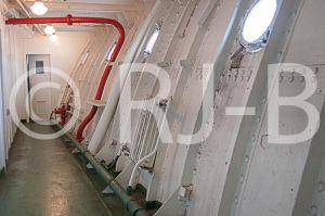 HMSCaroline270613No-312.jpg